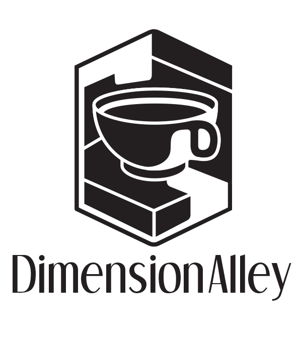 new stl viewer - DimensionAlley