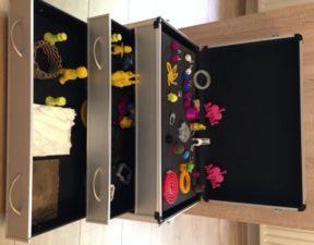 3d druck pop up laden dimensionalley. Black Bedroom Furniture Sets. Home Design Ideas