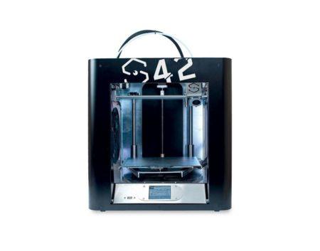 Sharebot 42 3D Drucker