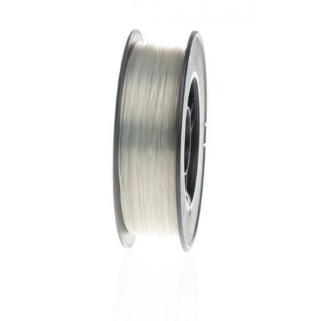 pla-filament-crystal-nature