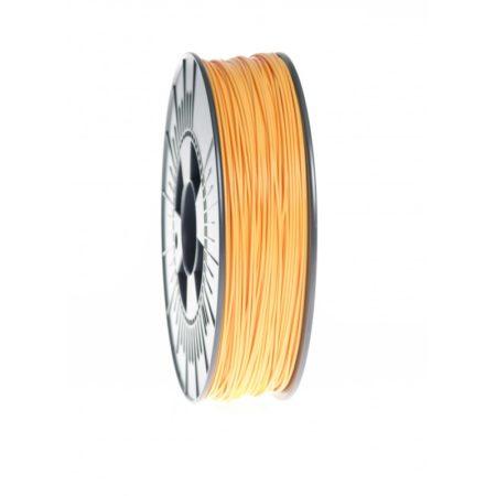pla-filament-dahlia-yellow2