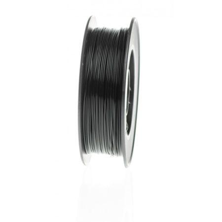pla-filament-industrial-black