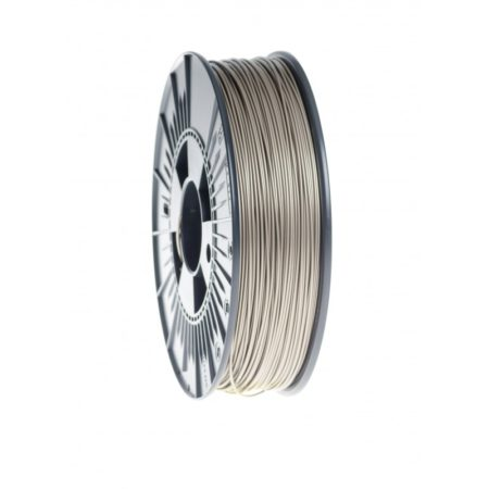 3dk PLA filament
