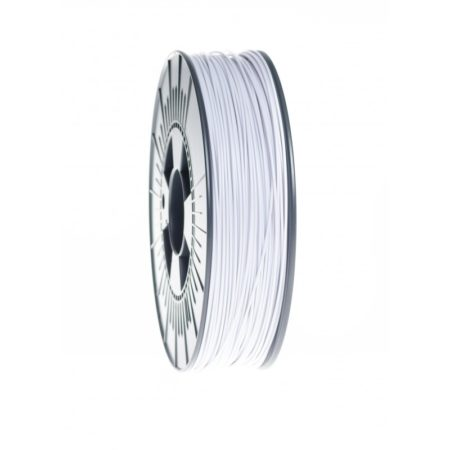 pla-filament-pearl-whiteside