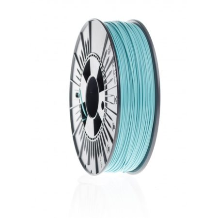 pla-filament-turquoise-greenside